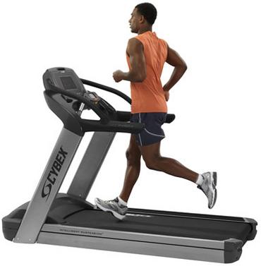 Cybex 770T Commercial Grade Treadmill
